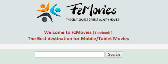 Download FzMovies Hollywood Movies