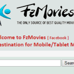 FzMovies Hollywood Movies Free Downloads / Bollywood Movies