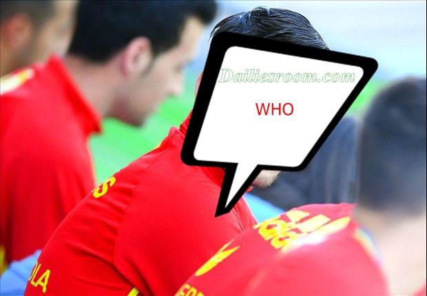 Chelsea Transfer News 2016: Chelsea Begin Spanish striker Talks