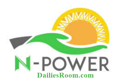 How to Upload CV/Documents on N-Power Job Application - www.npower.gov.ng - How to Apply N-Power Job Recruitment Programme