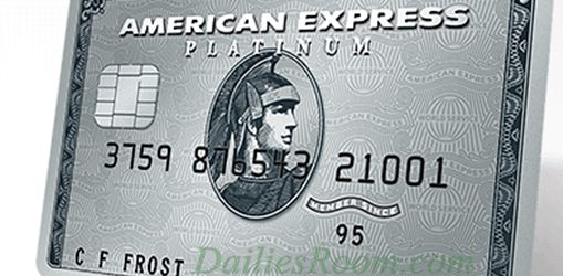 How To Activate American Express Credit Card Online - www.americanexpress.com