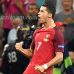 Cristiano Ronaldo international dream For Portugal is getting Closer – Full Statement