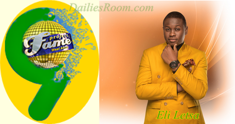 All 14 MTN Project Fame Contestants For Season 9, Hosts & Judges