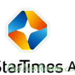 Download Startimes Mobile Tv Android App Apk – Watch StarTimes, Movies, Sport, Series, Music