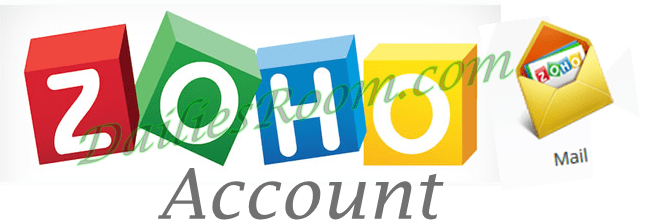 How to Create Free Zoho Email Account - Zoho Mail Sign Up - Zoho Account Registration