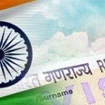How to Apply Indian Visa for Australian Citizen – Indian Visa Registration Requirement