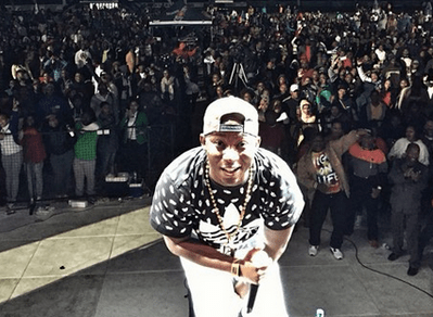 Top Richest South Africa Hip Hops Stars - NET WORTH