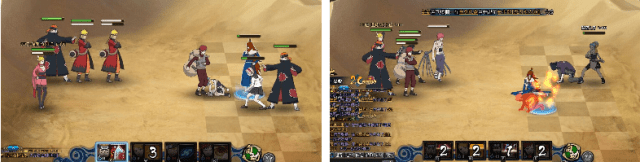 Naruto Online Free game - How To Play Free Naruto Online Game, Sign Up