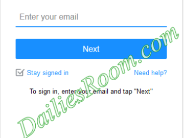yahoo mail sign in attempt prevented - www.yahoomail.com Yahoo Login