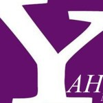 www.in.yahoo.com – Yahoo Mail New Registration India Yahoo Sign Up