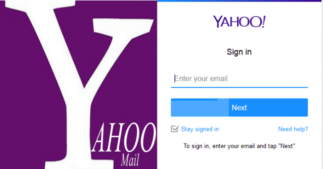 www.yahoomail.com AU Yahoo Mail Sign Up, Yahoomail Free Download