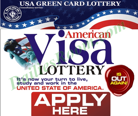 American-Visa-Lottery-Application-Portal Online Form For Canadian Visa Application on ds-260 immigrant, enter japan sample, b1 b2, italy schengen,