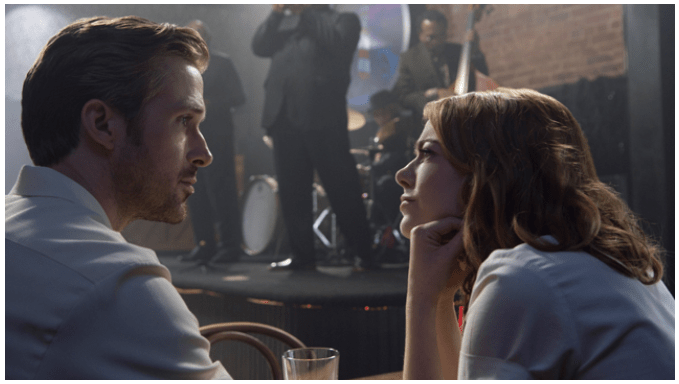 La La Land' Release Date Changed by One Week
