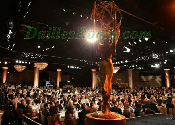 The Creative Arts Emmy Awards 2016 Winners List