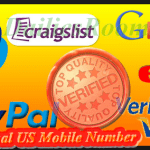 How To Get Free Virtual US Phone Number To Receive SMS Verification
