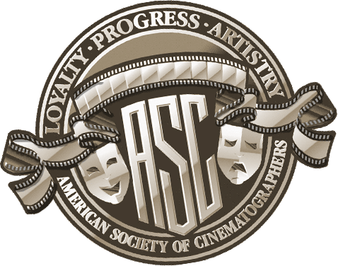 31st American Society of Cinematographers Awards Date 2017 - 31st ASC TimeLine