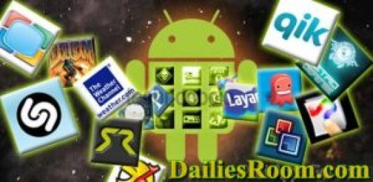 Find, download, and install Android apps safely