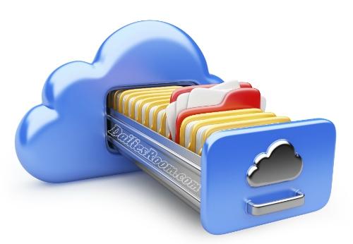 How To Free Set Up A Dropbox Account - Dropbox Sign Up - Dropbox Registration