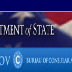 Electronic Diversity Visa Lottery – US Department of State www.dvlottery.state.gov/
