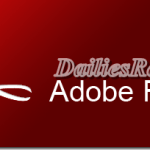 Download Adobe Reader for Android | PDF documents