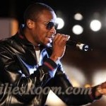D'banj Net Worth 2016 | Richest Solo musician