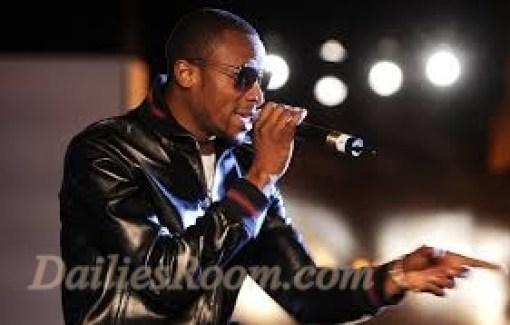 D'banj Net Worth 2016 | Richest Solo musician
