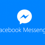 Download & Install FB Messenger APP Download Free For Android |iOS| Windows – www.FB.com