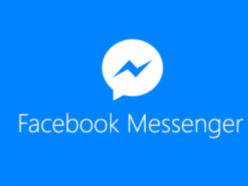 Download & Install FB Messenger APP Download Free For Android |iOS| Windows - www.FB.com
