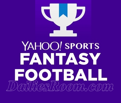 Download Yahoo Fantasy Mobile APP Android & iOS - Fantasy Football Basketball Baseball Hockey