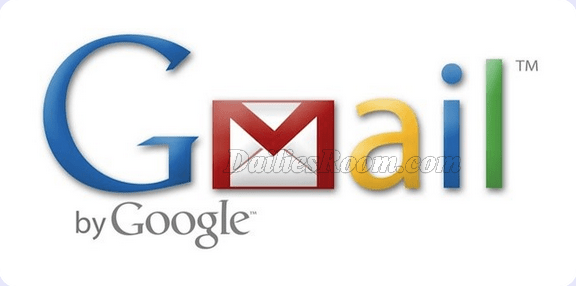 Login www gmail co uk Inbox by