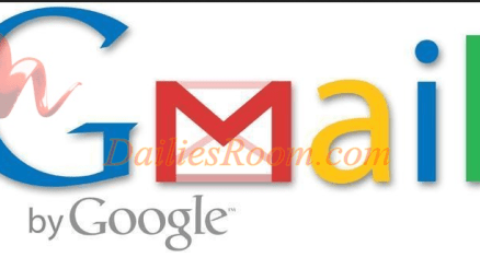 How to upload Gmail profile picture   Gmail Identity