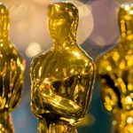 85 COUNTRIES IN COMPETITION FOR FOREIGN LANGUAGE FILM OSCAR® 2016