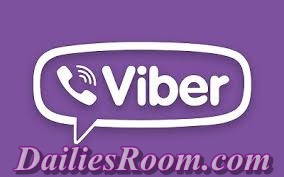 Install free viber app on android   login
