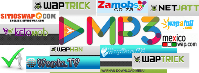 Free Wapjet Music Download Mp3 | Video | Games | Apps