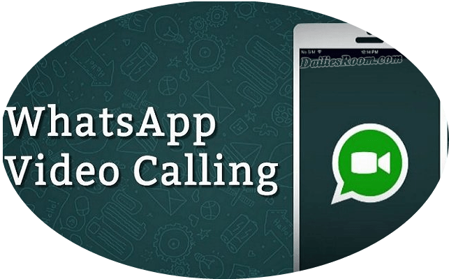 Download WhatsApp For Samsung Galaxy Devices, Bada OS & Java