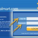 www.walmartone.com/Associates | Free Walmartone Associate Login