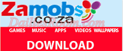 zamob free app download | zamob New Music download | Zamob Application