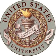 United States University Login Area Account Steps - USU Application Deadline
