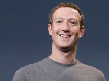 Top 20 Richest People In America and Net Worth | United States Rich List