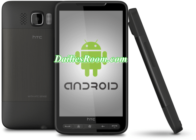 Steps to Reset Android device | Factory Data Reset | Erase Data | Reset Device