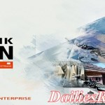 GTBank Fashion Weekend 2016 on 12th and 13th in lagos – GTbank.com