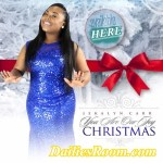 "Download Jekalyn Carr's ""You are our joy Christmas"" 