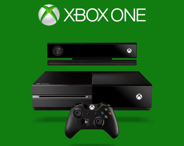 www.xbox.com support / xbox video game / Create xbox support account