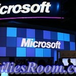 create microsoft account | New MSN account – sign-up