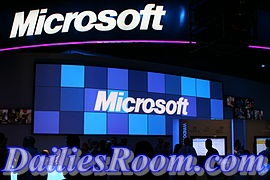 create microsoft account | New MSN account - sign-up