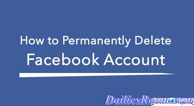 Download A Copy Of Your Facebook Data via www.facebook.com or Mobile