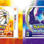 Z-Moves Features With Pokemon Sun and Moon Leaks – Available on 18th Nov