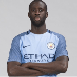 Yaya Toure Apologizes To Pep Guardiola On Behalf Of Agent, Dimitri Seluk