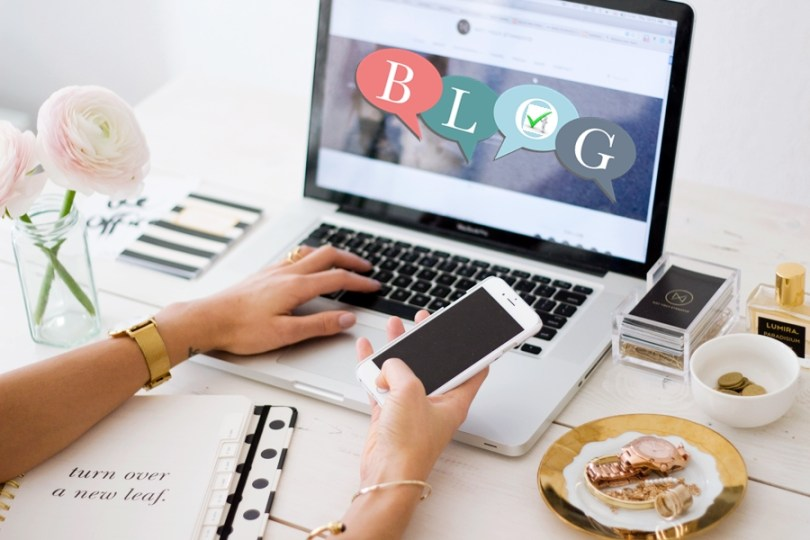 Top 5 unique Online business ideas America, Australia, Canadian, African And Across Can start up
