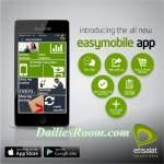 Download and Enjoy Etisalat EasyMobile App Free | Apps on Google play
